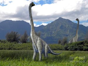 ultrasaurus-in-meadow-frank-wilson